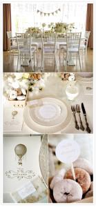breakfast-club-bridal-shower-1