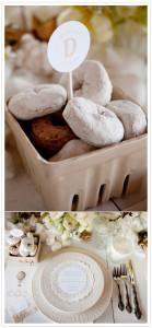 breakfast-club-bridal-shower-4