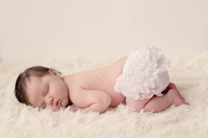 Piper-Newborn-2 - Copy