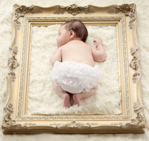 Piper-Newborn-3 - Copy