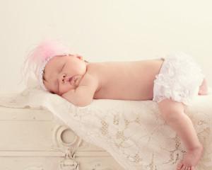 Piper-Newborn-4