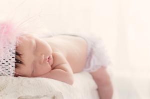 Piper-Newborn-5