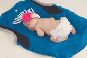 Piper-Newborn-6